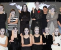 The Addams Family Musical Comedy young@part production  : Image 2