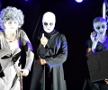 The Addams Family Musical Comedy young@part production  : Image 4