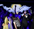 The Addams Family Musical Comedy young@part production  : Image 5
