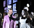 The Addams Family Musical Comedy young@part production  : Image 10