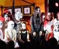 The Addams Family Musical Comedy young@part production  : Image 16