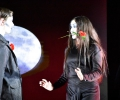 The Addams Family Musical Comedy young@part production  : Image 20
