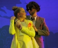 The Addams Family Musical Comedy young@part production  : Image 26