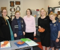 Junior Years Open Morning : Image 8