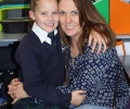 Junior Years Open Morning : Image 12