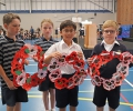 Remembrance Day : Image 11