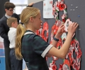 Remembrance Day : Image 13
