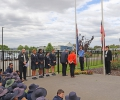 Remembrance Day : Image 19