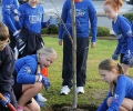 Tree Planting Day : Image 6