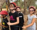 Year 5 Camp : Image 3