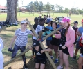 Year 5 Camp : Image 11