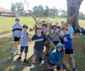 Year 5 Camp : Image 12