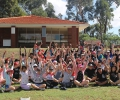 Year 5 Camp : Image 18
