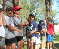 Year 6 Camp : Image 4