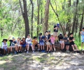 Year 6 Camp : Image 7