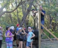 Year 6 Camp : Image 15