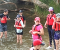 Year 6 Camp : Image 17