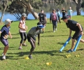 Year 6 Camp : Image 19