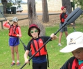 Year 6 Camp : Image 1