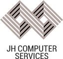 JH Computer Services