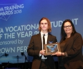 Australian School Based Apprentice of the year! : Image 7
