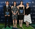 Australian School Based Apprentice of the year! : Image 8