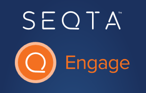 SEQTA Engage - Portal for Parents